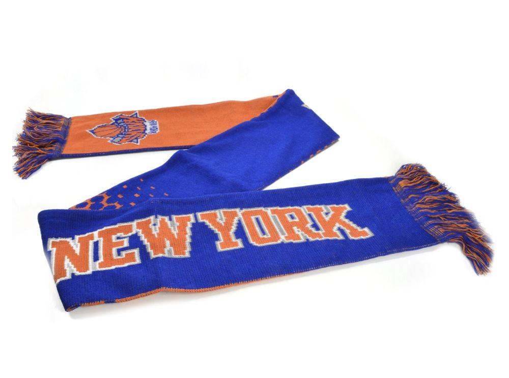 New York Knicks Fanu Šalle
