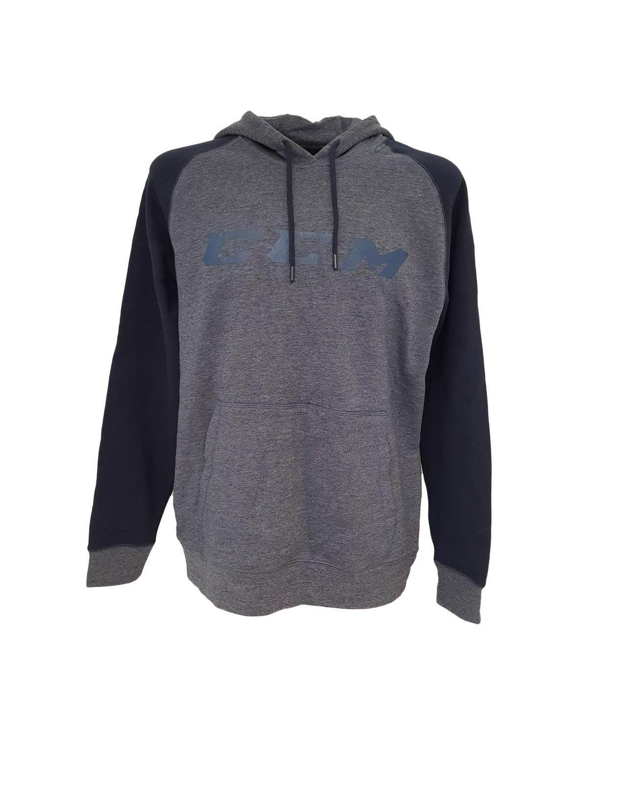 CCM Pieaugušo Džemperis