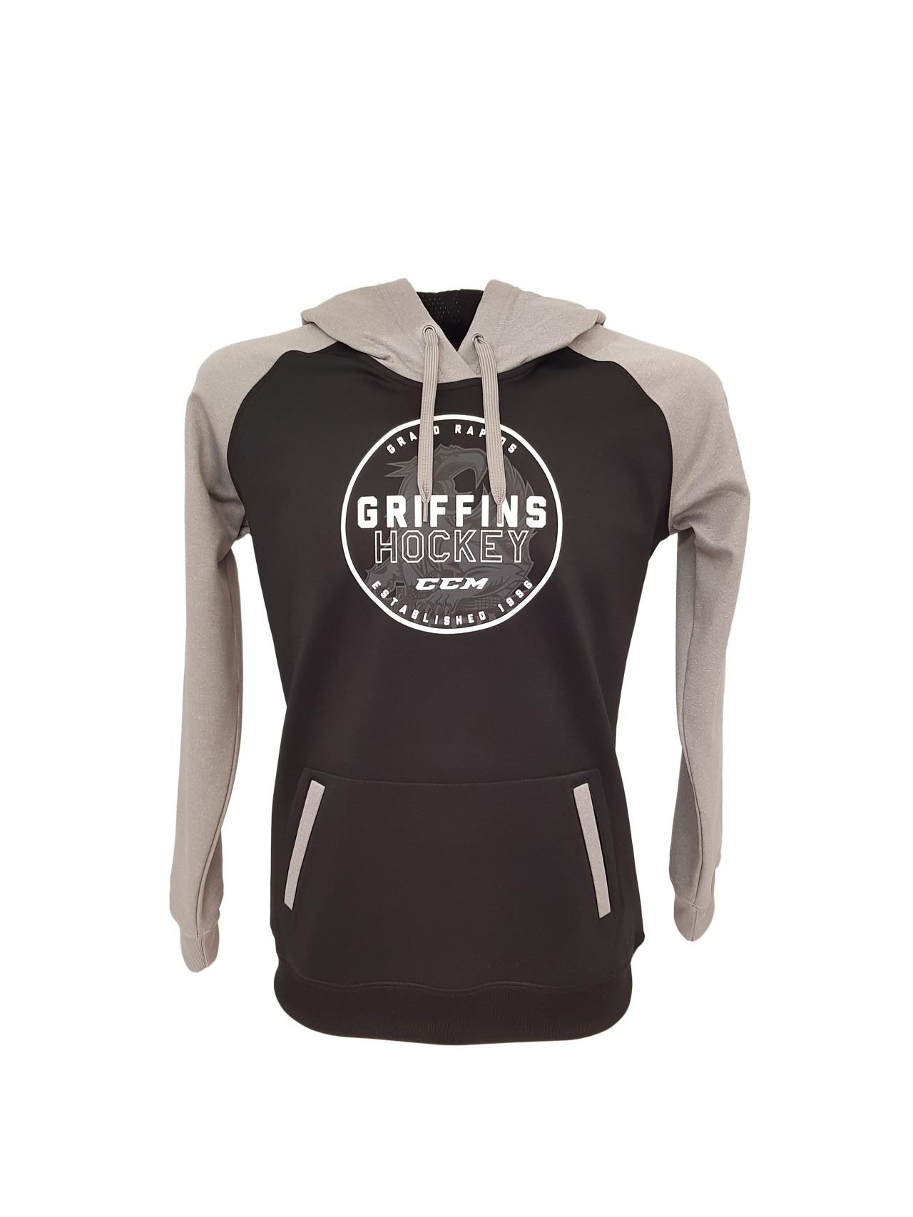 CCM Griffins Hockey Sieviešu Džemperis