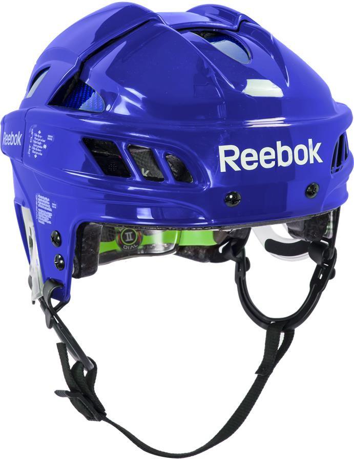 REEBOK 11K Hokeja Ķivere