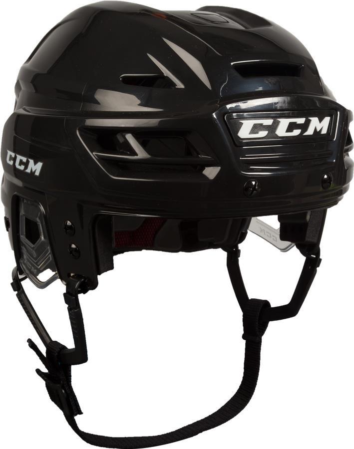 CCM Resistance Hokeja Ķivere
