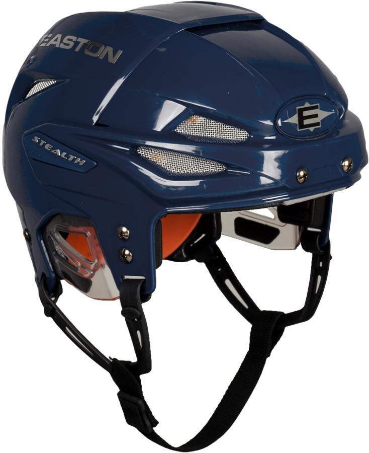 EASTON Stealth S17 Hokeja Ķivere