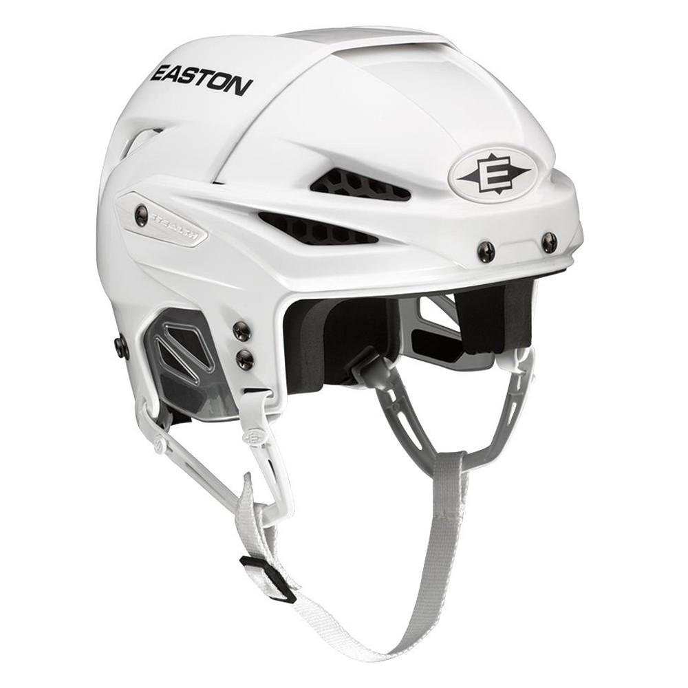 EASTON Stealth S7 Hokeja Ķivere