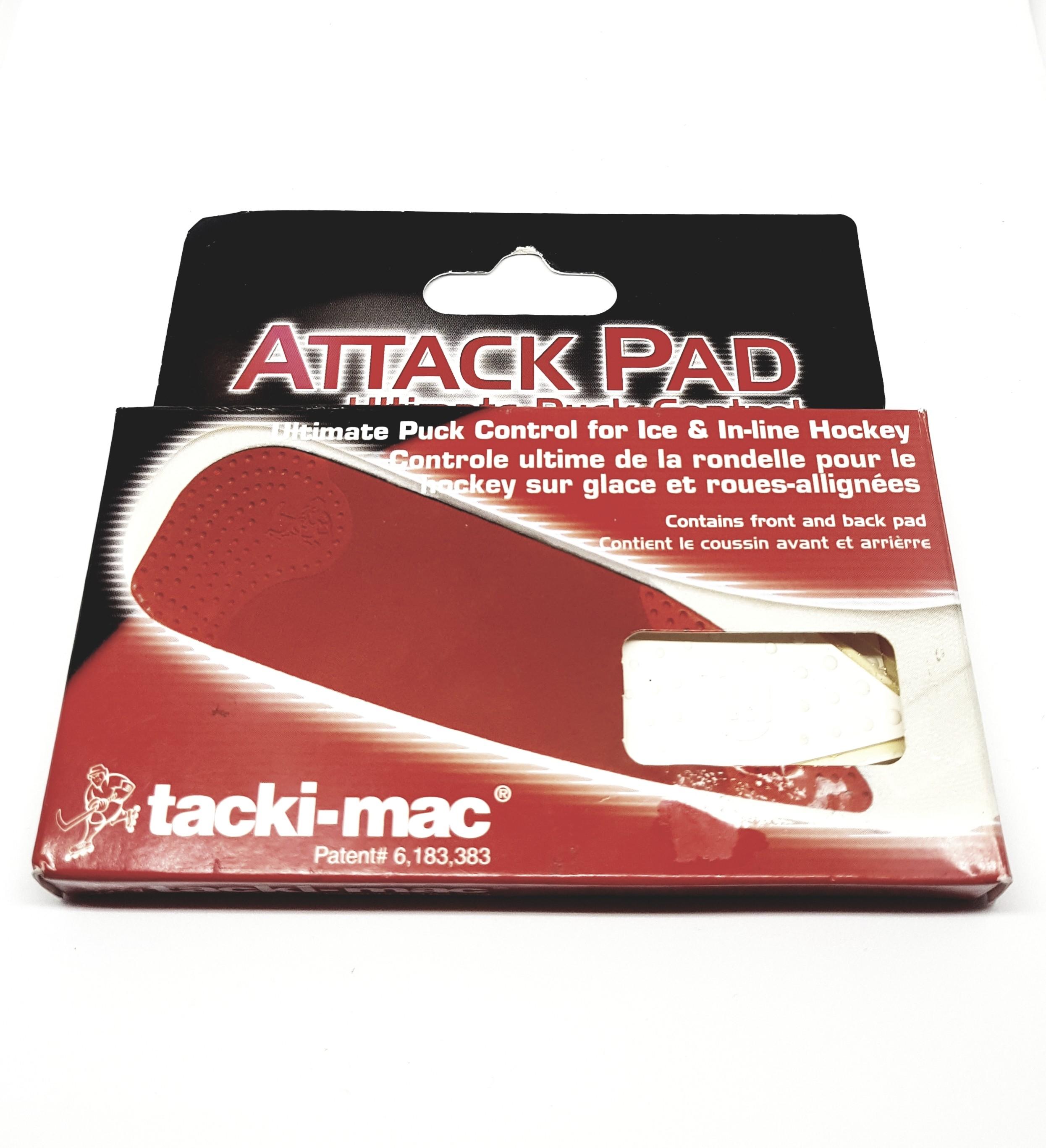 TACKI-MAC Pieaugušo Nūjas Lentas Aizvietotājs
