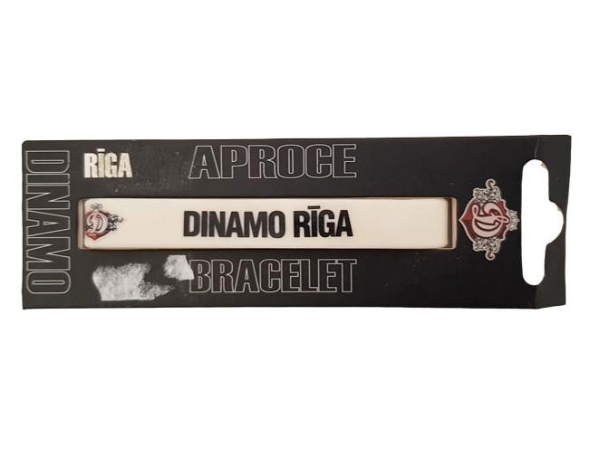 HOKEJAM.LV Dinamo Rīga Aproce