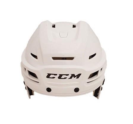 Demo CCM Tacks 110 Hokeja Ķivere