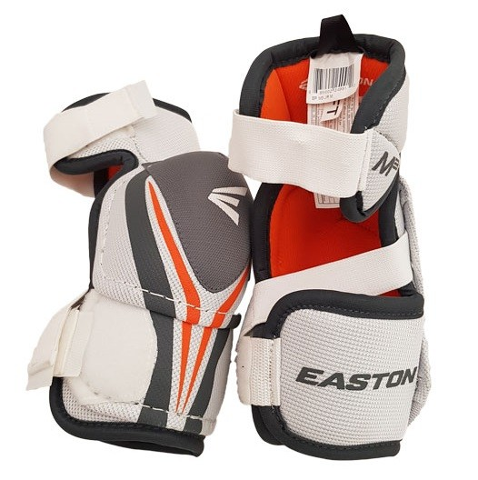 EASTON Mako M3 Junioru Elkoņu Sargi