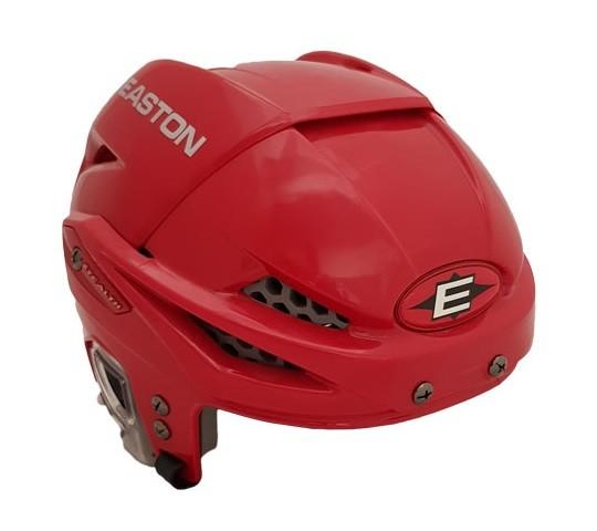 EASTON Stealth S9 Hokeja Ķivere