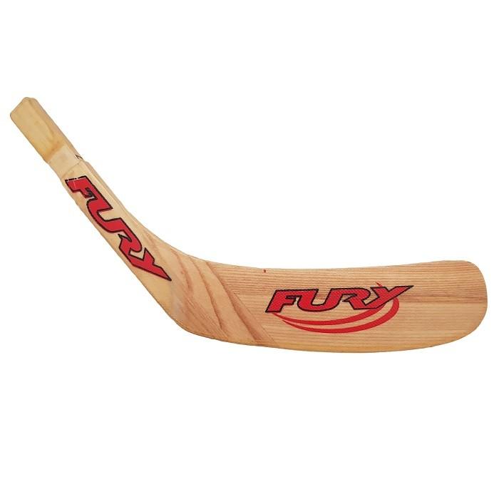 FURY Pieaugušo Hokeja Nūjas Lāpstiņa
