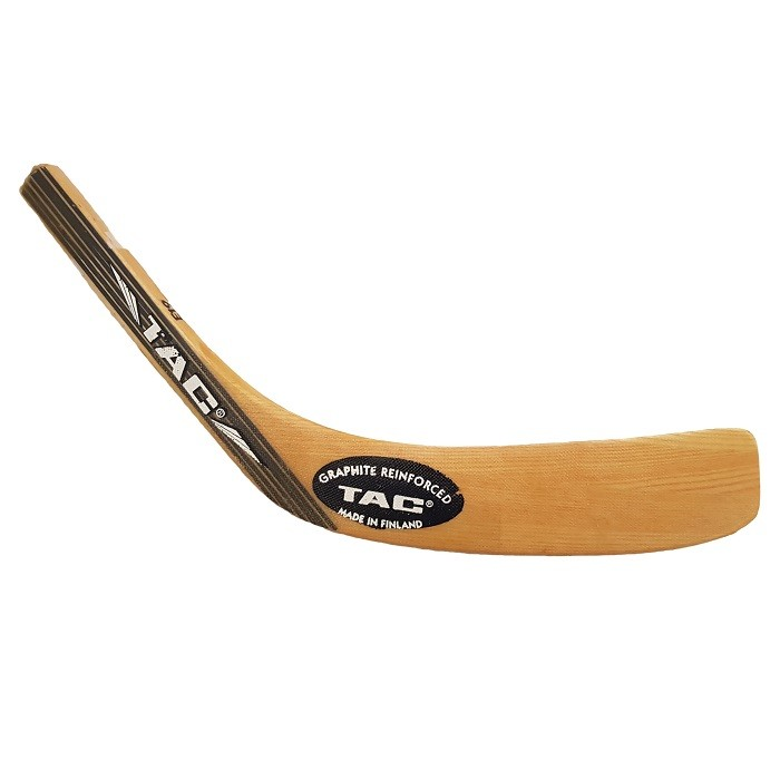 TAC Pieaugušo Hokeja Nūjas Lāpstiņa