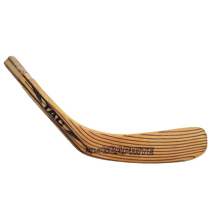 TAC Stripe Pieaugušo Hokeja Nūjas Lāpstiņa