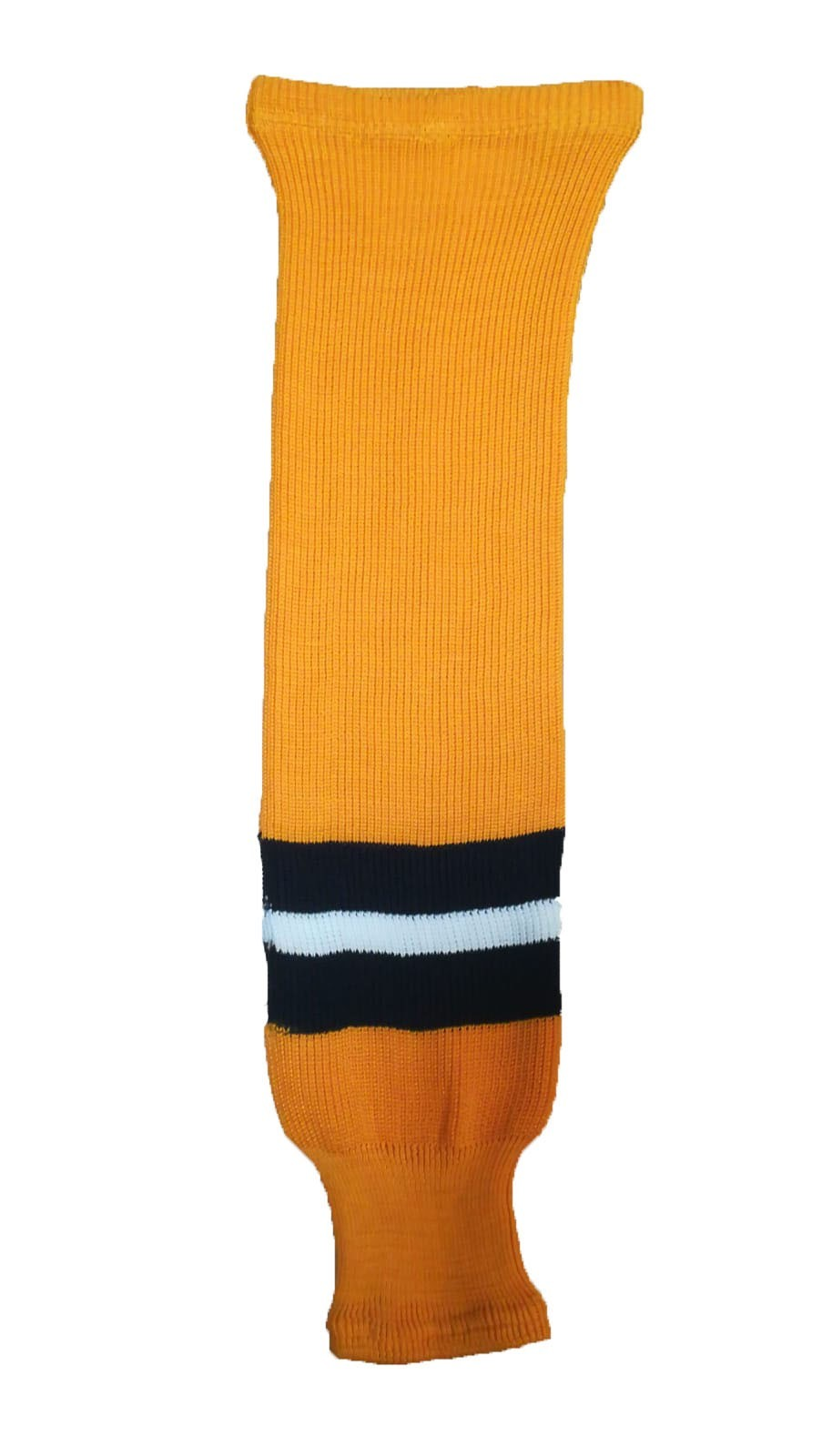 HOKEJAM.LV Knit Pieaugušo Hokeja Getras #002