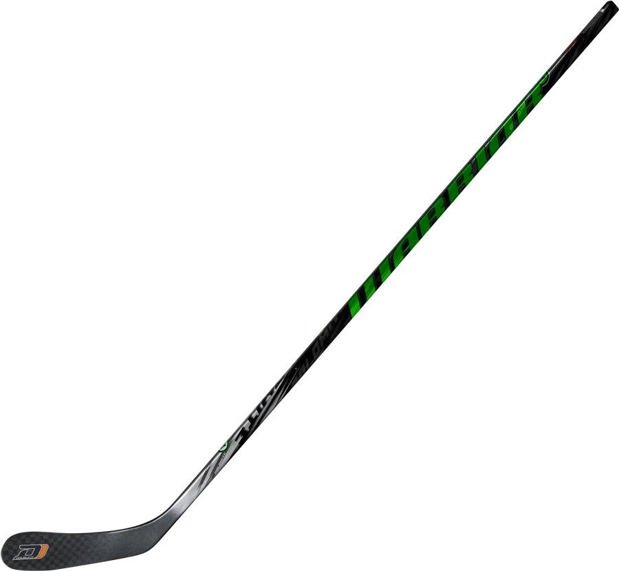 WARRIOR Dolomite Pieaugušo Hokeja Nūja