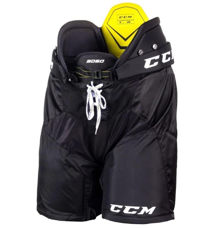 CCM Tacks 9060 Junioru Hokeja Bikses