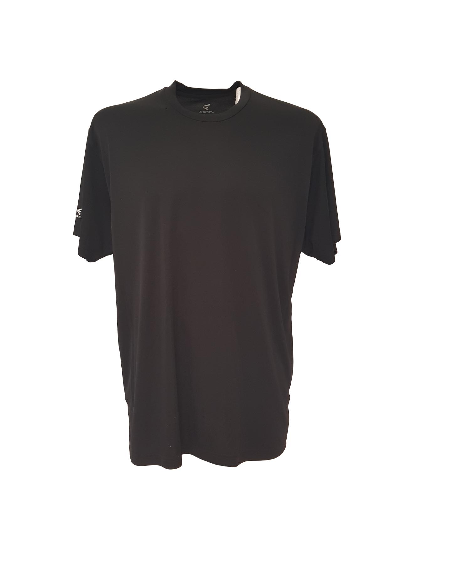 EASTON Pieaugušo T-Krekls