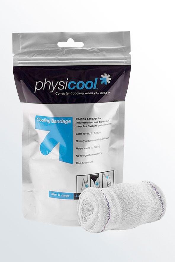 Physicool Cooling Bandage B