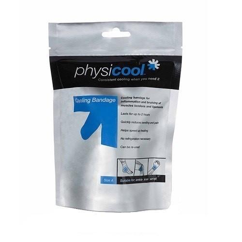 Physicool Cooling Bandage A