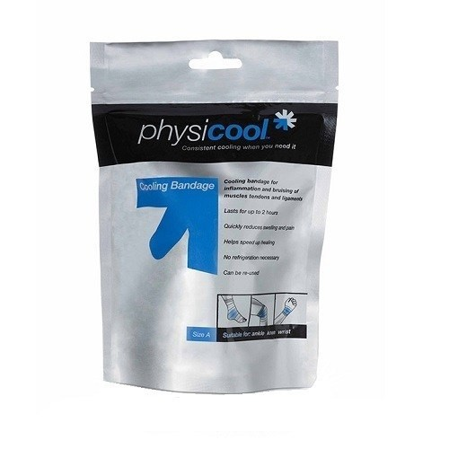 Physicool 200ml Cooling Mist