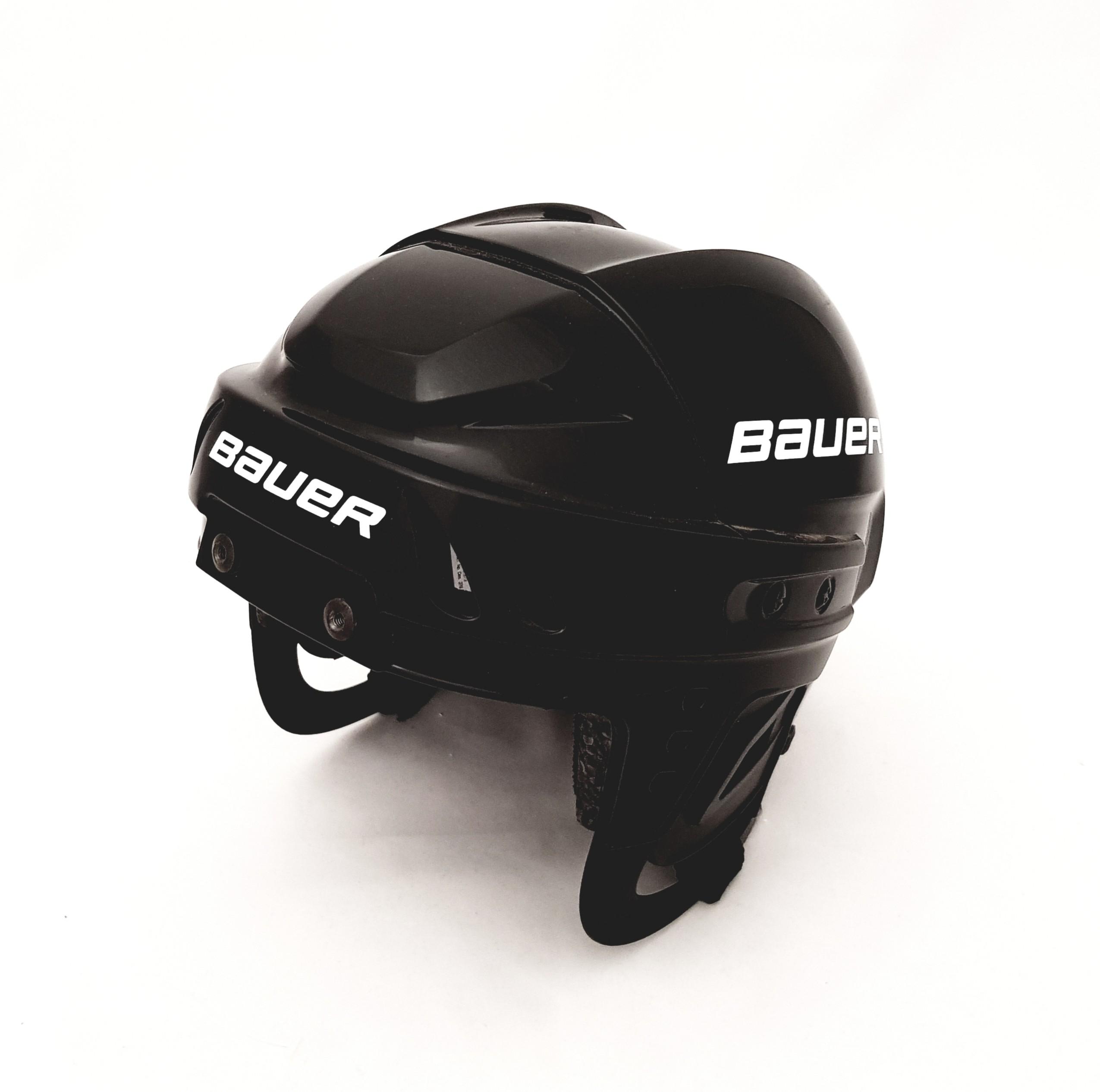 BAUER M-10 Hokeja Ķivere