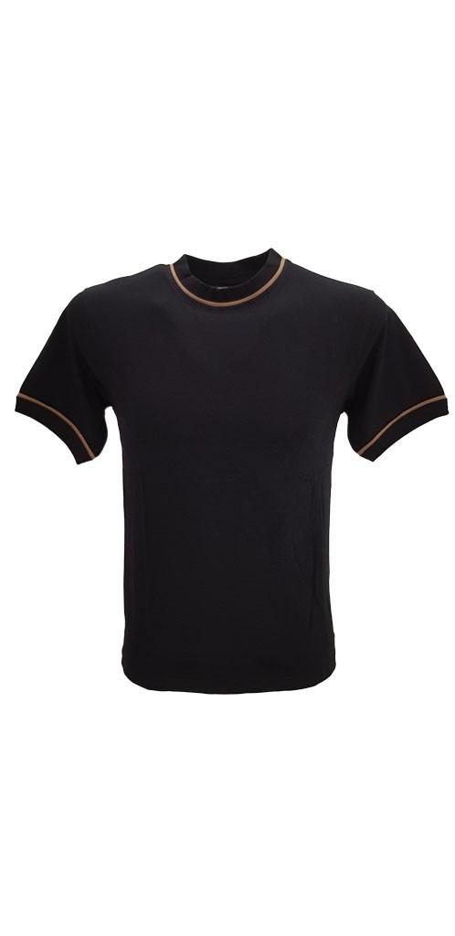 CCM Junioru Vector T-Krekls