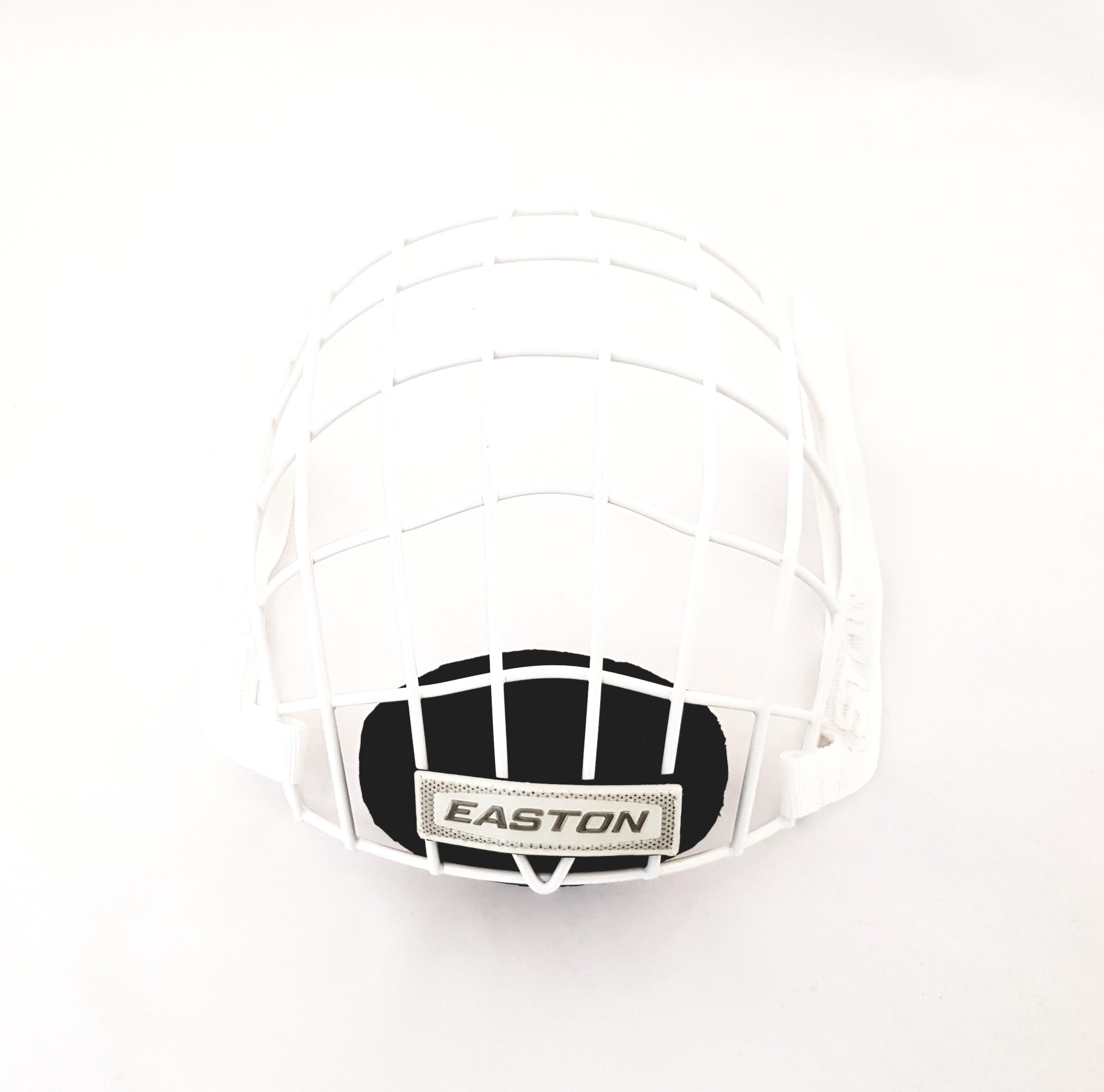 EASTON E700 Pieaugušo Hokeja Ķiveres Režģis