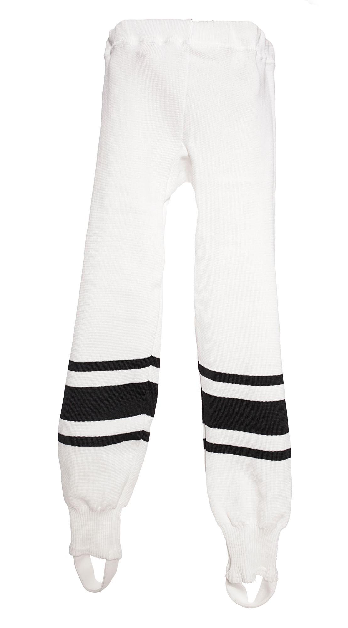 HOKEJAM.LV Knit Junioru Hokeja Reitūzes#002