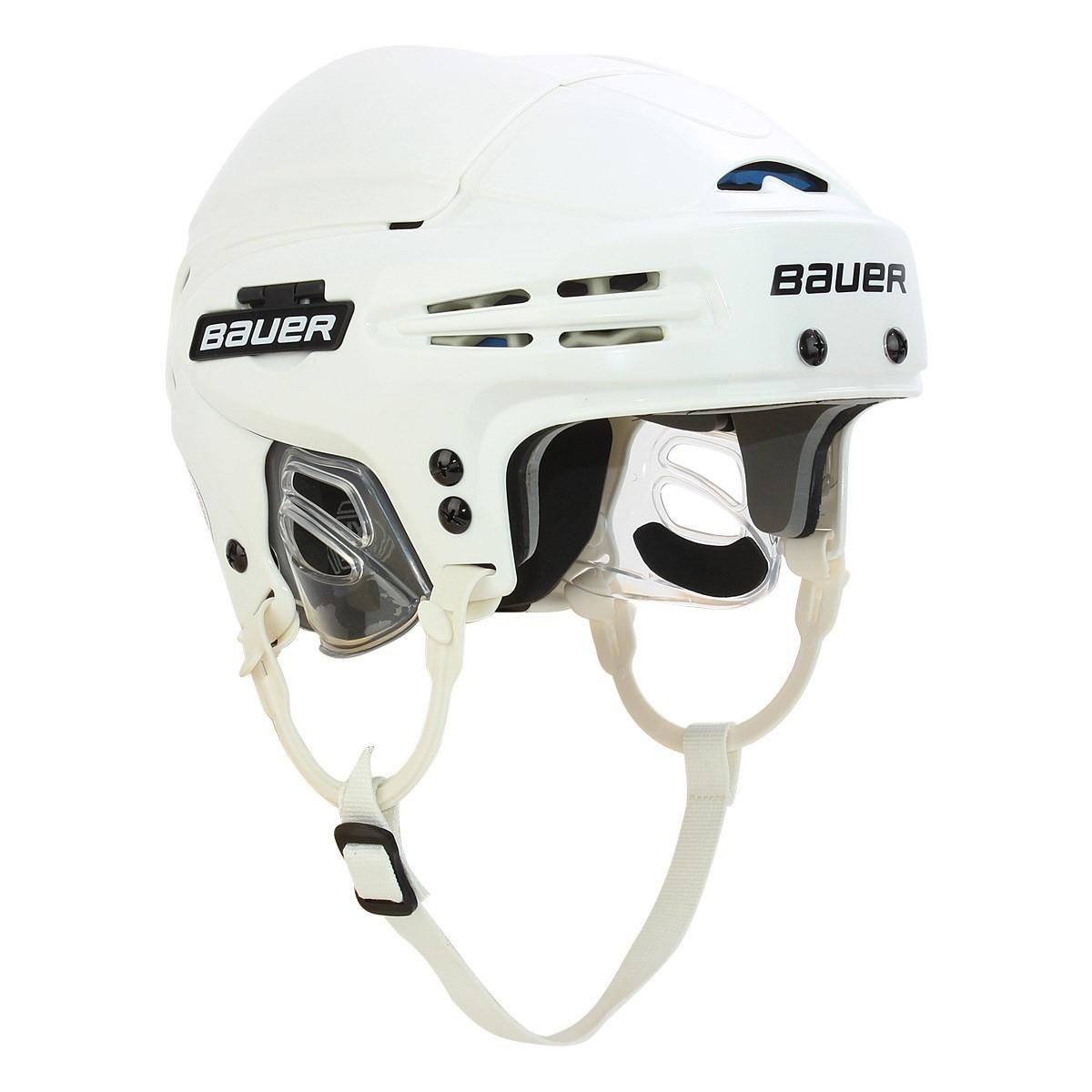 BAUER 5100 Hokeja Ķivere