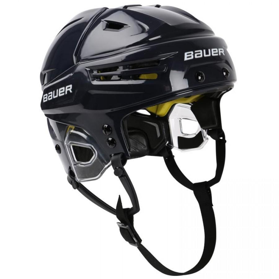 BAUER IMS 9.0 Hokeja Ķivere