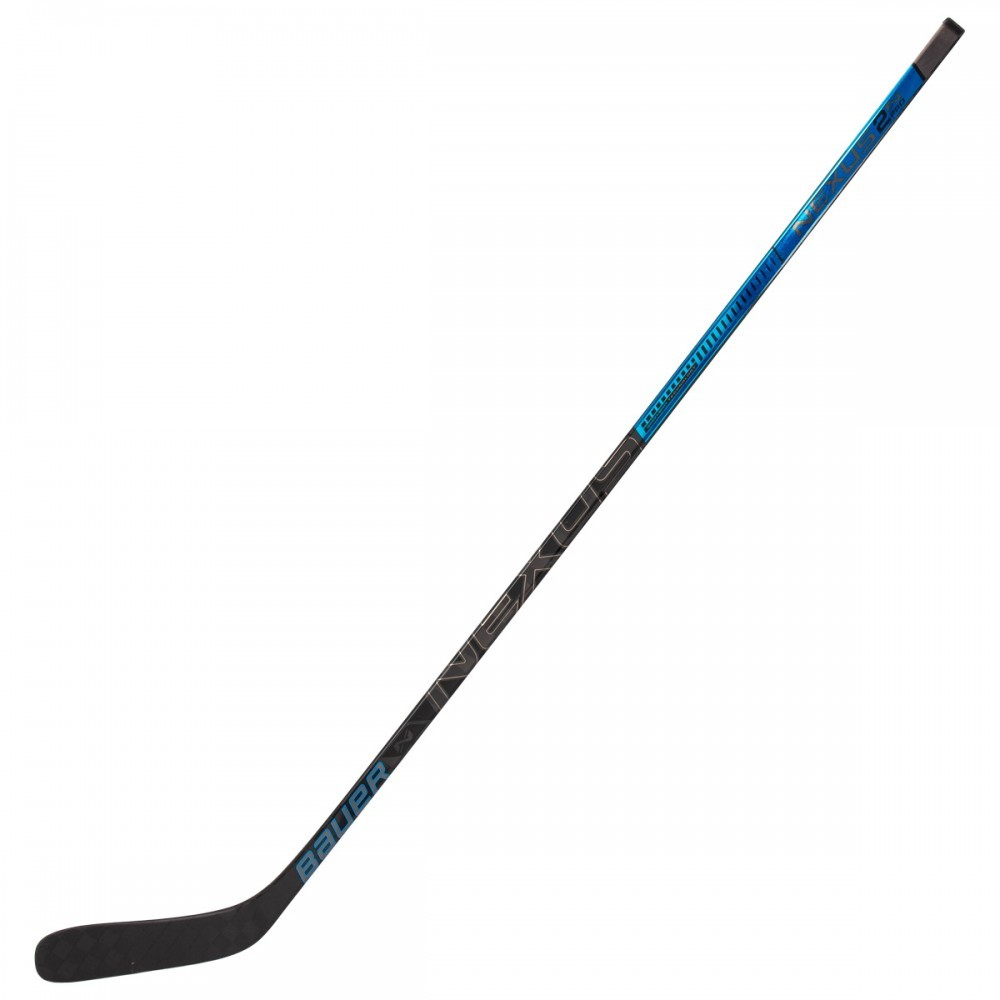 BAUER Nexus 2N Pro S18 Pusaudžu Hokeja Nūja