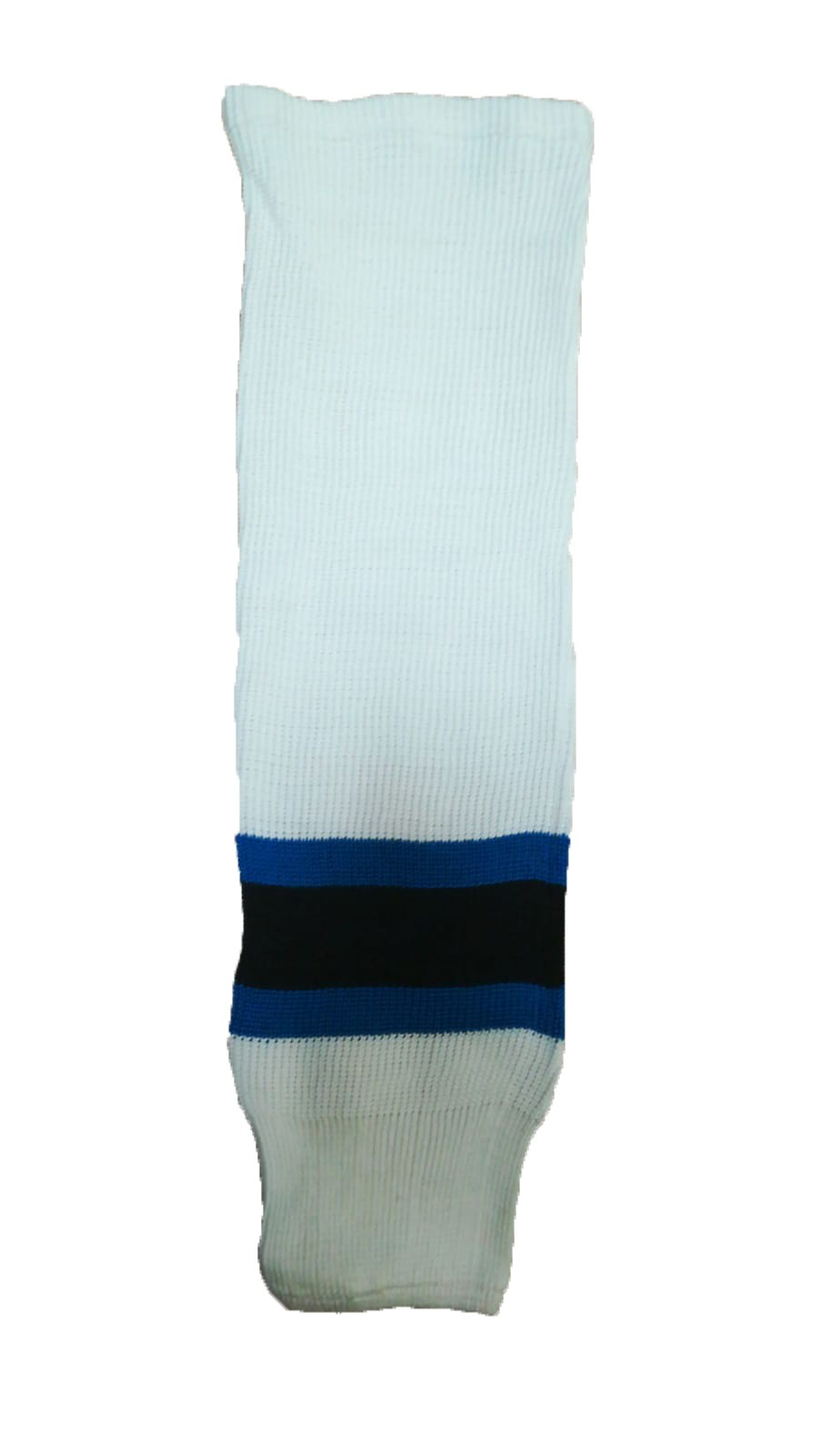 HOKEJAM.LV Knit Pieaugušo Hokeja Getras#024