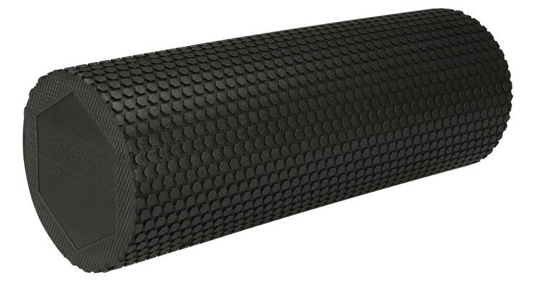 AVENTO Yoga Roller Foam Muskuļu Vingrinātājs