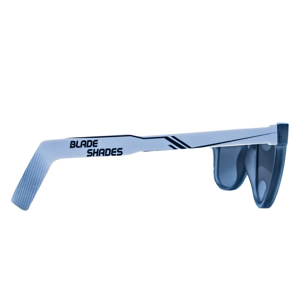 BLADE SHADES Goalie Saulesbrilles