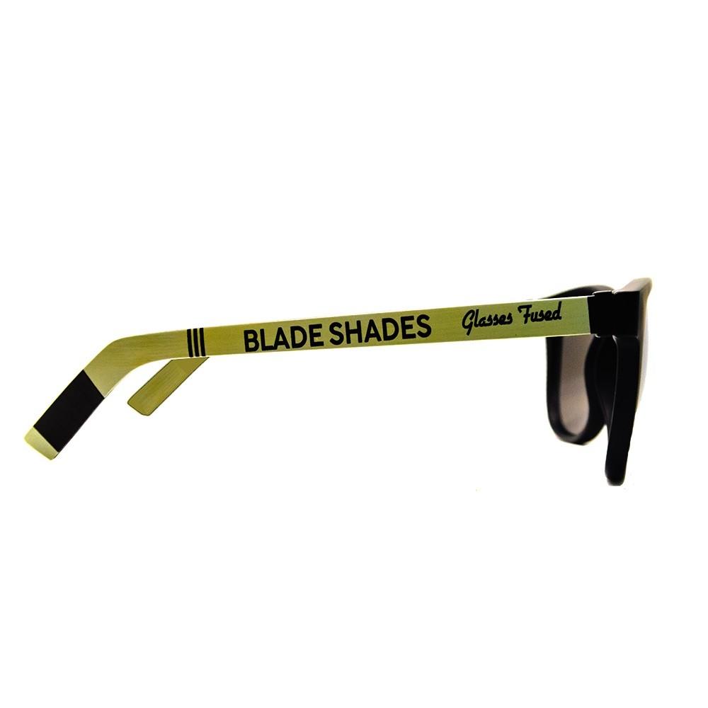 BLADE SHADES Goon Saulesbrilles