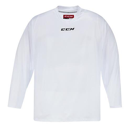 CCM 5000 Bērnu Treniņu Krekls