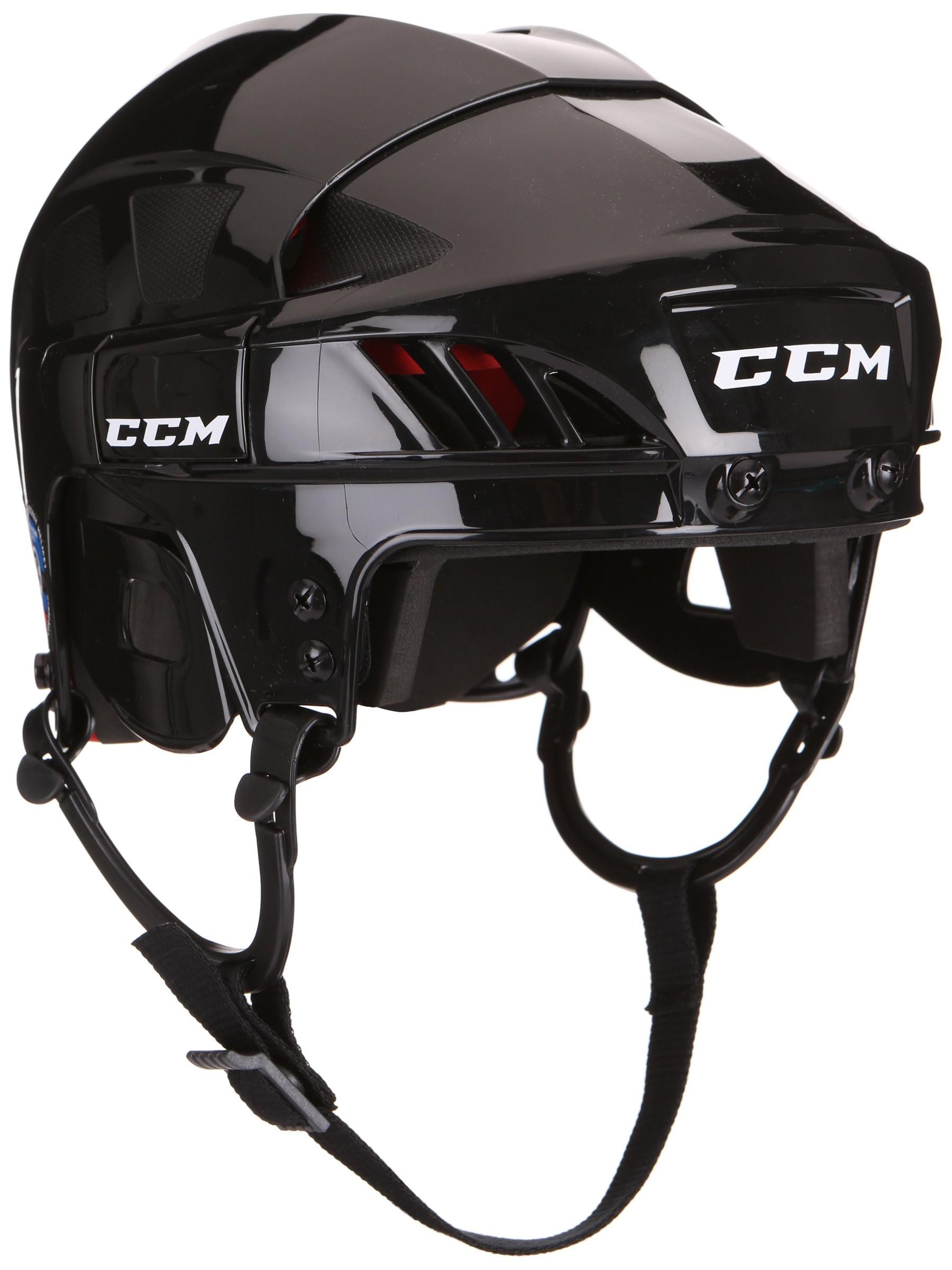 CCM 50 Hokeja Ķivere