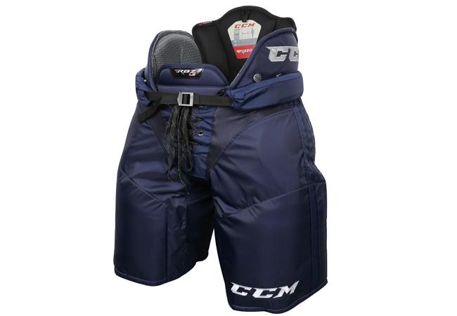 CCM RBZ Junioru Hokeja Bikses