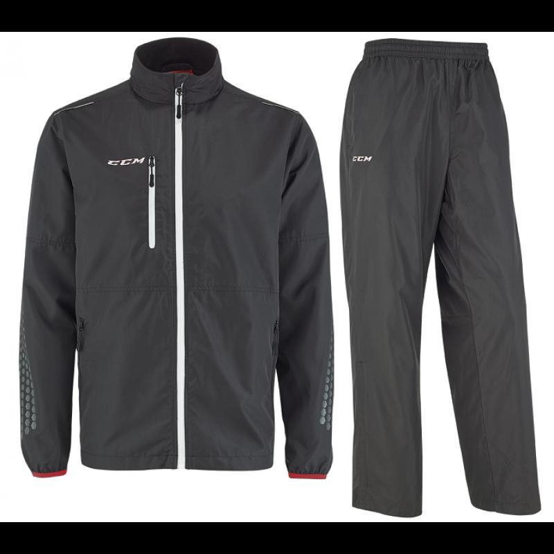 CCM Skate Suit Junioru Treniņu Tērps