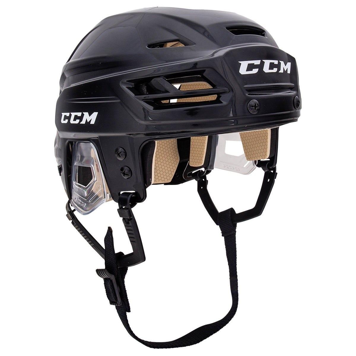 CCM Tacks 110 Hokeja Ķivere