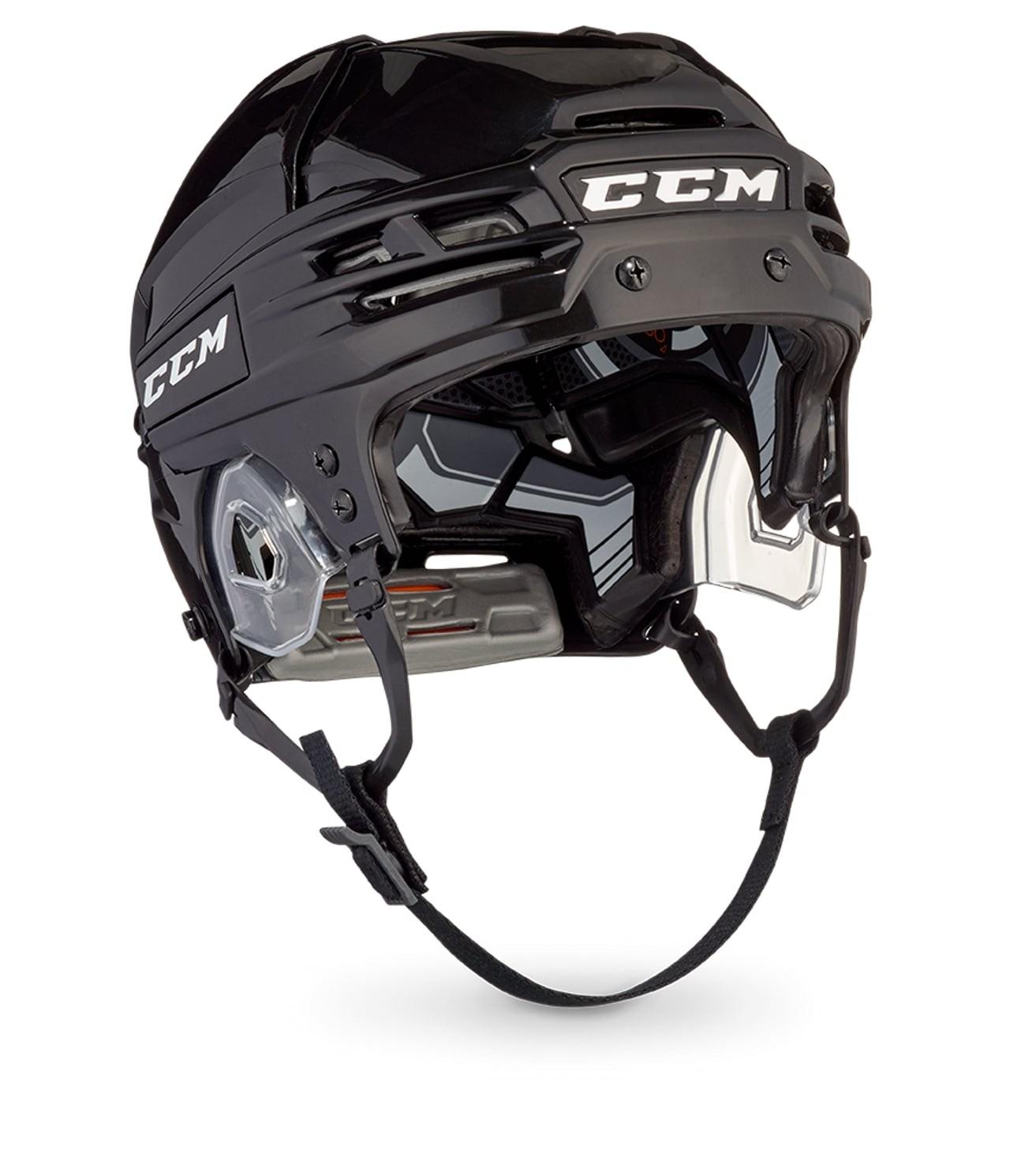 CCM Tacks 910 Hokeja Ķivere