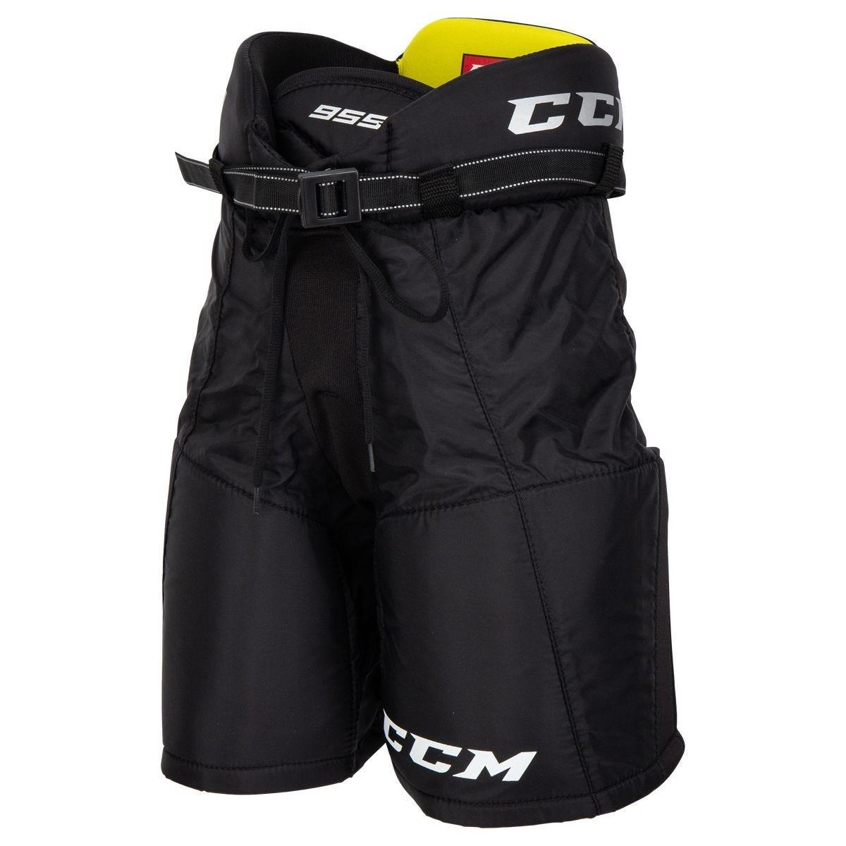 CCM Tacks 9550 Bērnu Hokeja Bikses