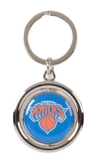 New York Knicks Atslēgu Piekariņš