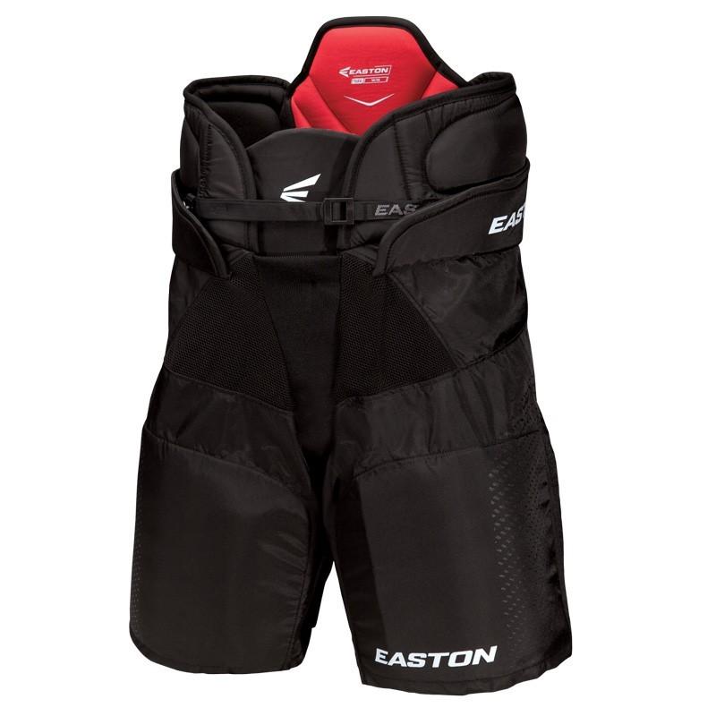EASTON Stealth 65S Junioru Hokeja Bikses