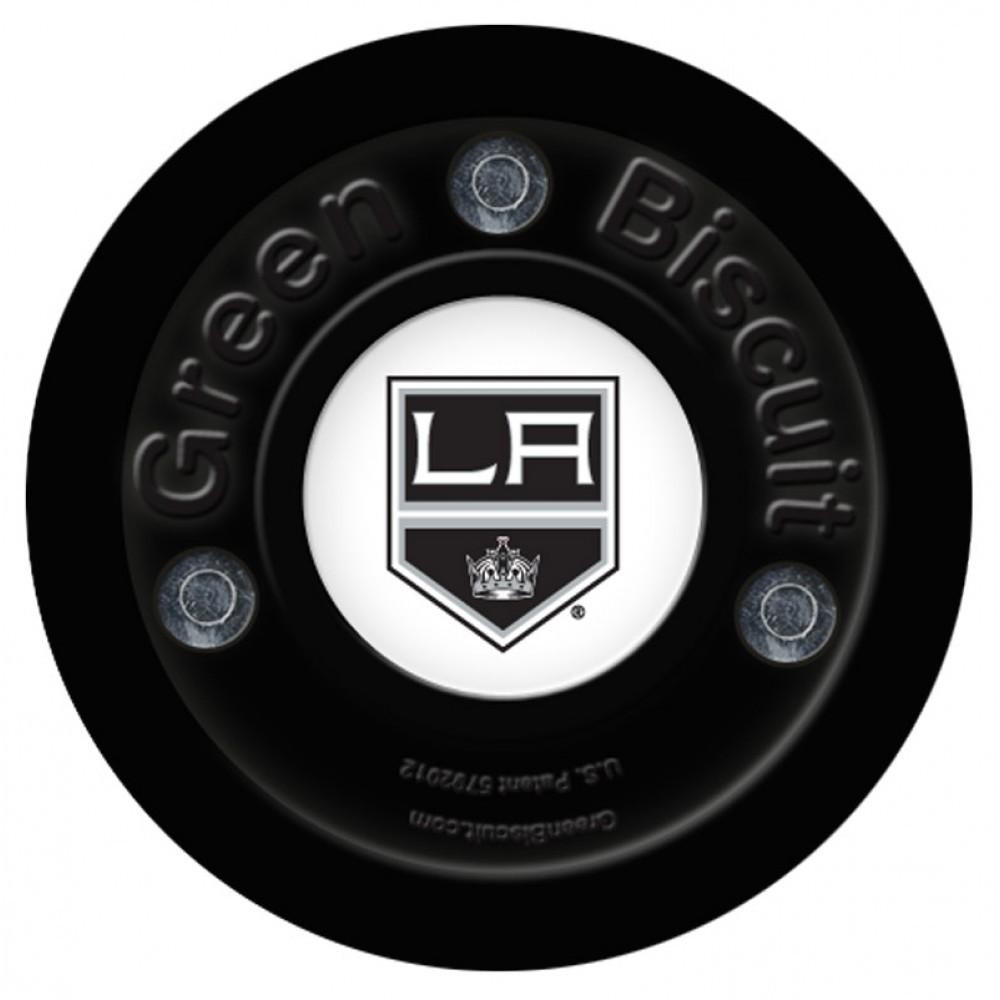GREEN BISCUIT LA Kings Off Ice Treniņu Ripa