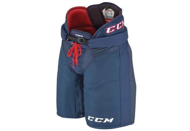 CCM RBZ 130 Junioru Hokeja Bikses