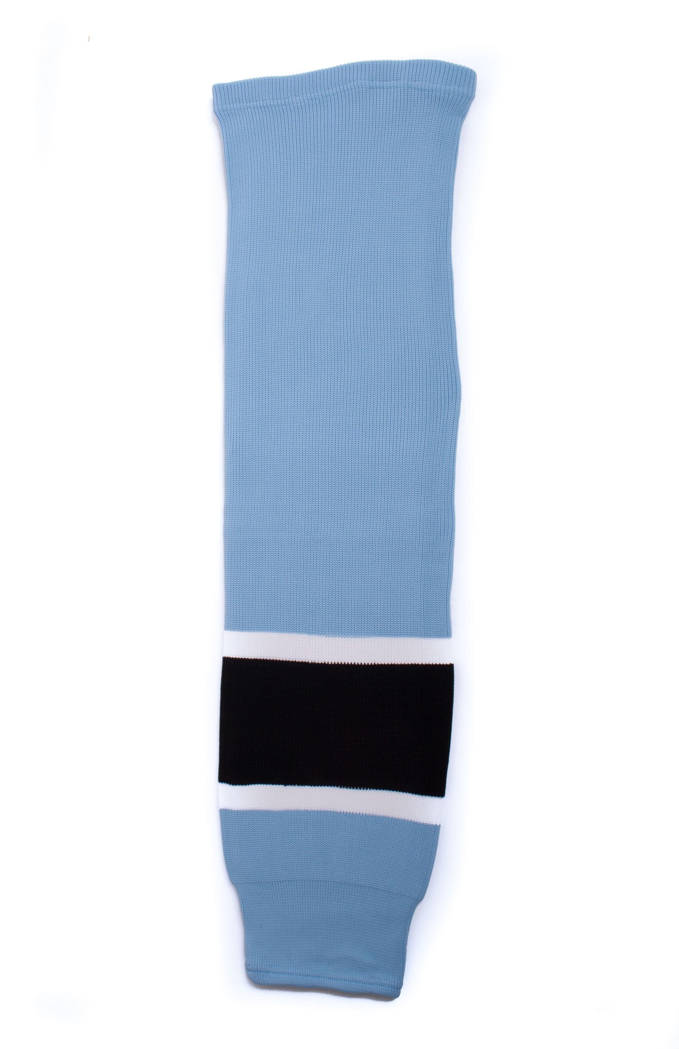 CCM Knit Pieaugušo Hokeja Getras #008