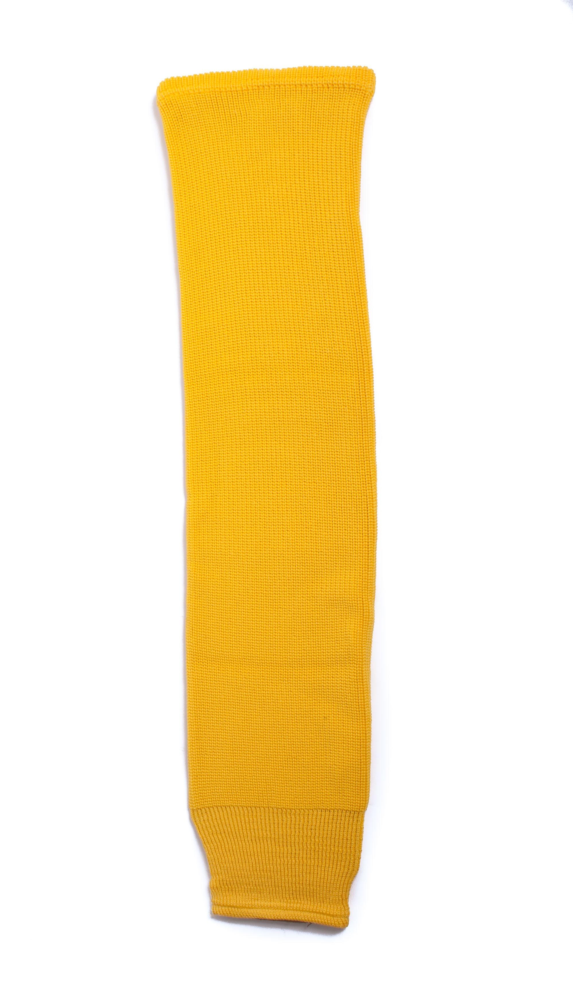 CCM Knit Pieaugušo Hokeja Getras #009