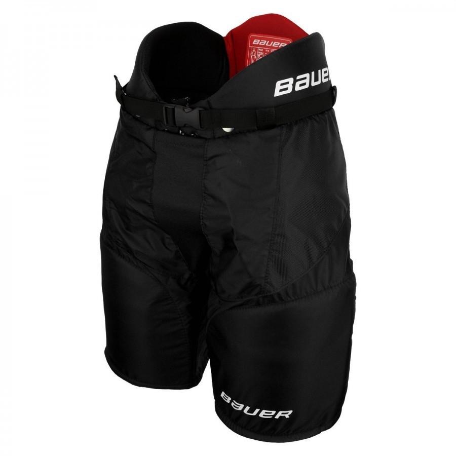 BAUER Vapor X700 Pieaugušo Hokeja Bikses