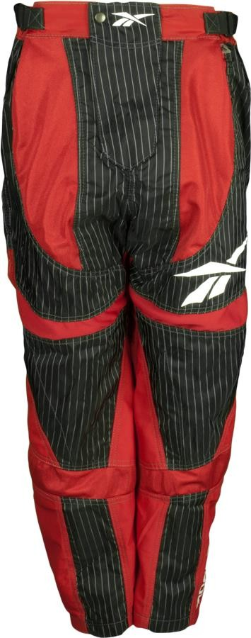 "REEBOK 7K 2011"" Inline Hokeja Bikses"