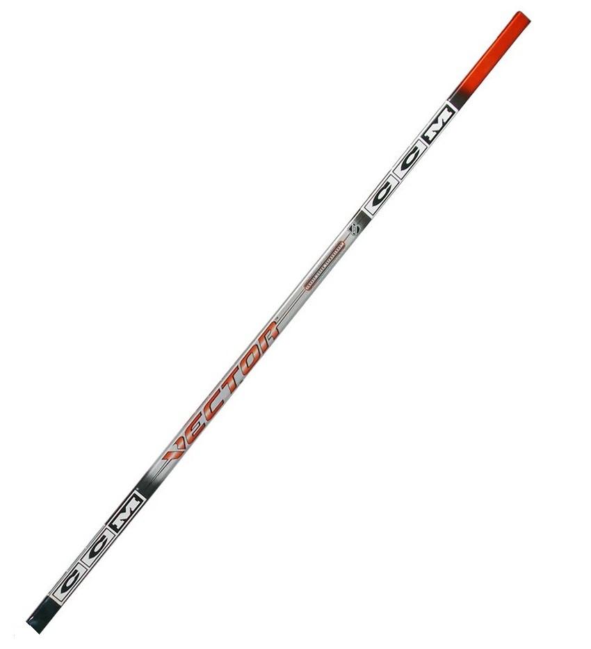 CCM Vector V8.0 Junioru Hokeja Nūjas Kāts