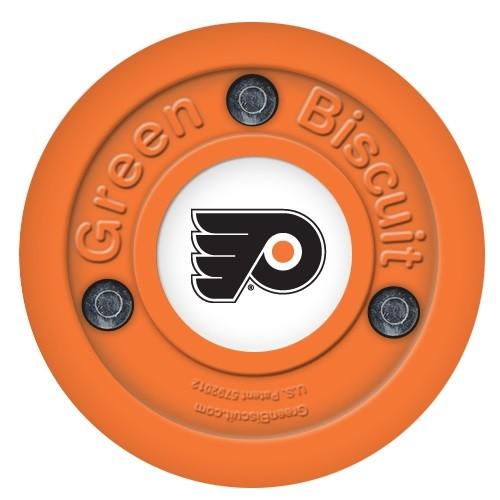 GREEN BISCUIT Philadelphia Flyers Off Ice Treniņu Ripa